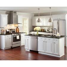 can you buy cabinet doors at home depot the home depot installed cabinet makeover traditional doors