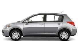 nissan tiida 2008 black nissan versa hatchback previewed by 2013 note sedan now returns