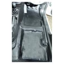car flooring manufacturer from pune