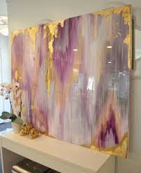 499 best art images on pinterest abstract art acrylic pouring