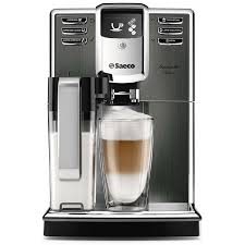 Carrefour Cafetiere Senseo by Espresso And Coffee Makers