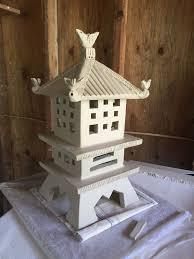 Japanese Garden Lamp by 299a51bcf6daa9e5fa03413b6b97063b Jpg 736 981 Examples Pinterest