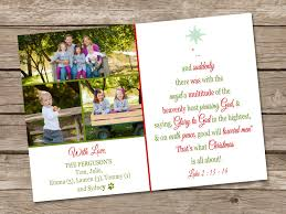 Meaning Of Invitation Card Christmas Meaning Religious Holiday Card By Gracelovedesigns
