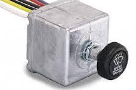 tmc wiper motor wiring diagram tmc wiring diagrams