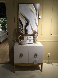 Jet Set Bar Cabinet Chests Cabinets Cadieux Interiors Ottawa Furniture Store
