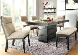 great dining room tables s best dining room tables 2017 u2013 5 little