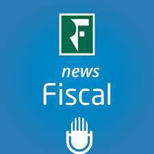 fiscalité chambre d hote rf fiscal par groupe revue fiduciaire sur apple podcasts