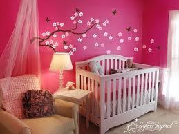 modern baby room decoration for unique shoise com