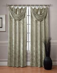 priscilla curtains full size of kitchencafe curtains cabin