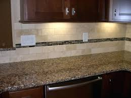 installing subway tile backsplash in kitchen tiles glass tile backsplash in bathroom how to install glass