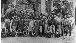 newsela primary sources king ferdinand u0027s letter to the taino