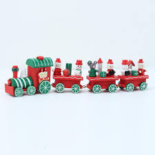 compare prices on christmas ornament movie online shopping buy