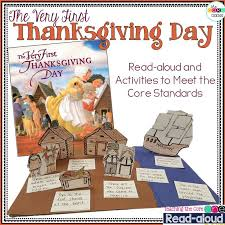 8587 best best of thanksgiving kindergarten grade images