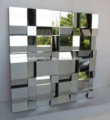 big facet wall mirror for dining room buy big facet dining room