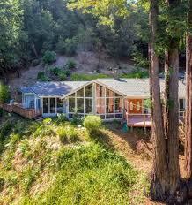 Homes With Detached Guest House For Sale Felton Real Estate Homes For Sale Lehrrealestate Com