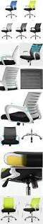 Office Chairs Price Factory Price More Discount Revolving Chair Parts Conference
