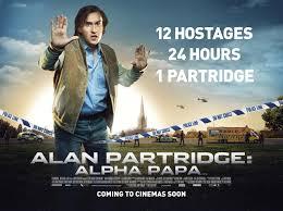 alan partridge alpha papa showfilmfirst