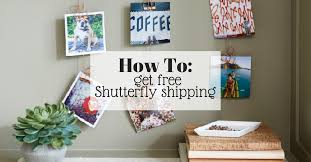 25 of the best home decor blogs shutterfly how to get shutterfly free shipping on any order