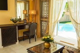 chambre d hotel de charme chambre d hôtel de charme à pertuis hôtel de charme à pertuis près