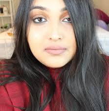 ben nye halloween makeup beginner halloween makeup tutorial a day to halloween night