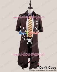 Exorcist Halloween Costume Compare Prices Exorcist Cosplay Shopping Buy Price