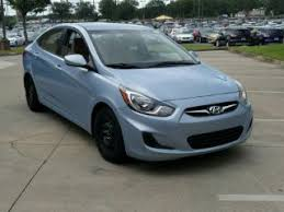 hyundai accent used cars for sale used hyundai accent for sale carmax
