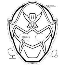 charming inspiration printable power rangers coloring pages 11