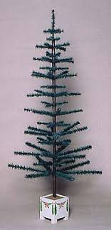 feather tree feather trees inc collectors choice feather trees