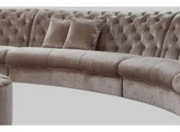 Leather Tufted Sofa by Engaging Sample Of Sofa Mart Lone Tree Horrible Toko Sofa Bed