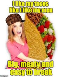Taco Tuesday Meme - taco tuesday anna imgflip
