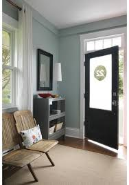 Frosted Glass Exterior Doors by 109 Best Doors Traditional And Contempory Images On Pinterest
