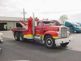 used ford tow trucks for sale 22 best vintage wreckers tow trucks images on tow