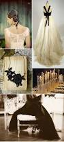 Halloween Wedding Gift Ideas 210 Best Halloween Wedding Theme Weddings Jevel Wedding