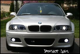 bmw m3 modified modified bmws khoalty bmw blog page 2