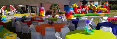 party tables and chairs florence sc tent table chair rentals wadeentertainment