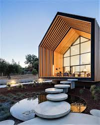 residential architecture design 781 best buildings that boom images on modern houses