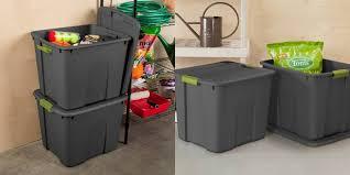 target virgin mobile phone black friday target sterilite 20 gal latching storage tote 5 store pick up only