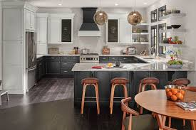 kraftmaid kitchen cabinets long island new york designers