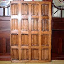 antique wood wall wooden wall panels way to enhance the room decoration best