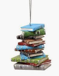 a bookaholic s list kittling books