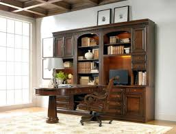 Home Office Furniture Vancouver Outstanding Traditional Suite Desk Office Style Traditional Office