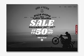 black friday the 15 best deals hiconsumption