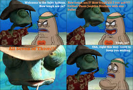 How Tough Are You Meme - treyredavis s deviantart favourites