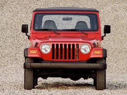 maserati jeep wrangler jeep wrangler specs 1996 1997 1998 1999 2000 2001 2002