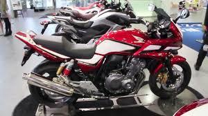 honda cb400 2006 honda cb400 super bol d or moto zombdrive com