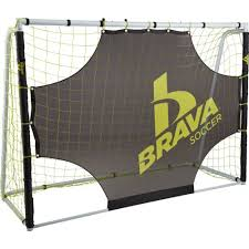 soccer goals soccer nets soccer training goals academy