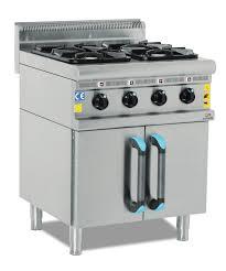 Outdoor Kitchen Supplies - kitchen appliances cantilever industrial kitchen appliances