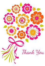 Thank You Card Designs Thank You Card Modern Designs Of Thank You Card Custom Thank You