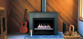 Free Standing Gas Fireplace by Universal Freestanding Jetmaster