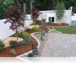 comfortable small front garden design ideas for interior design
